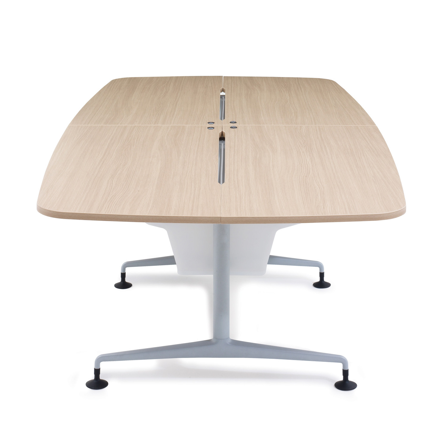 Celo Work Office Tables