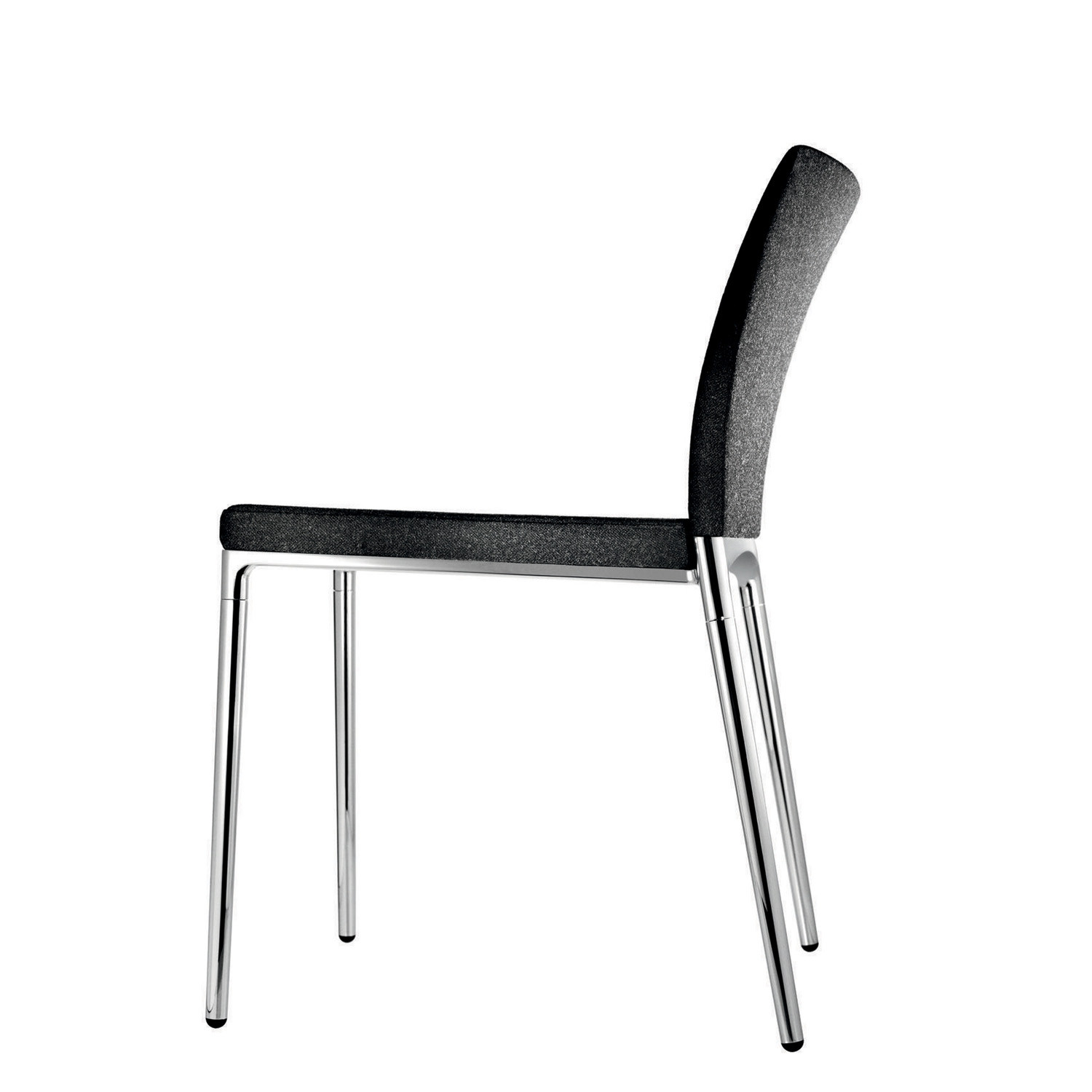 Ceno Dining Chair