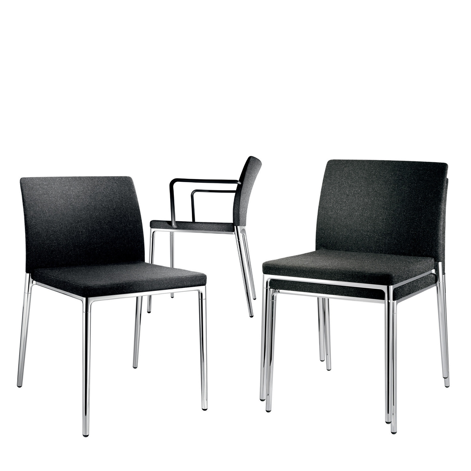 Wilkhan Ceno Chairs