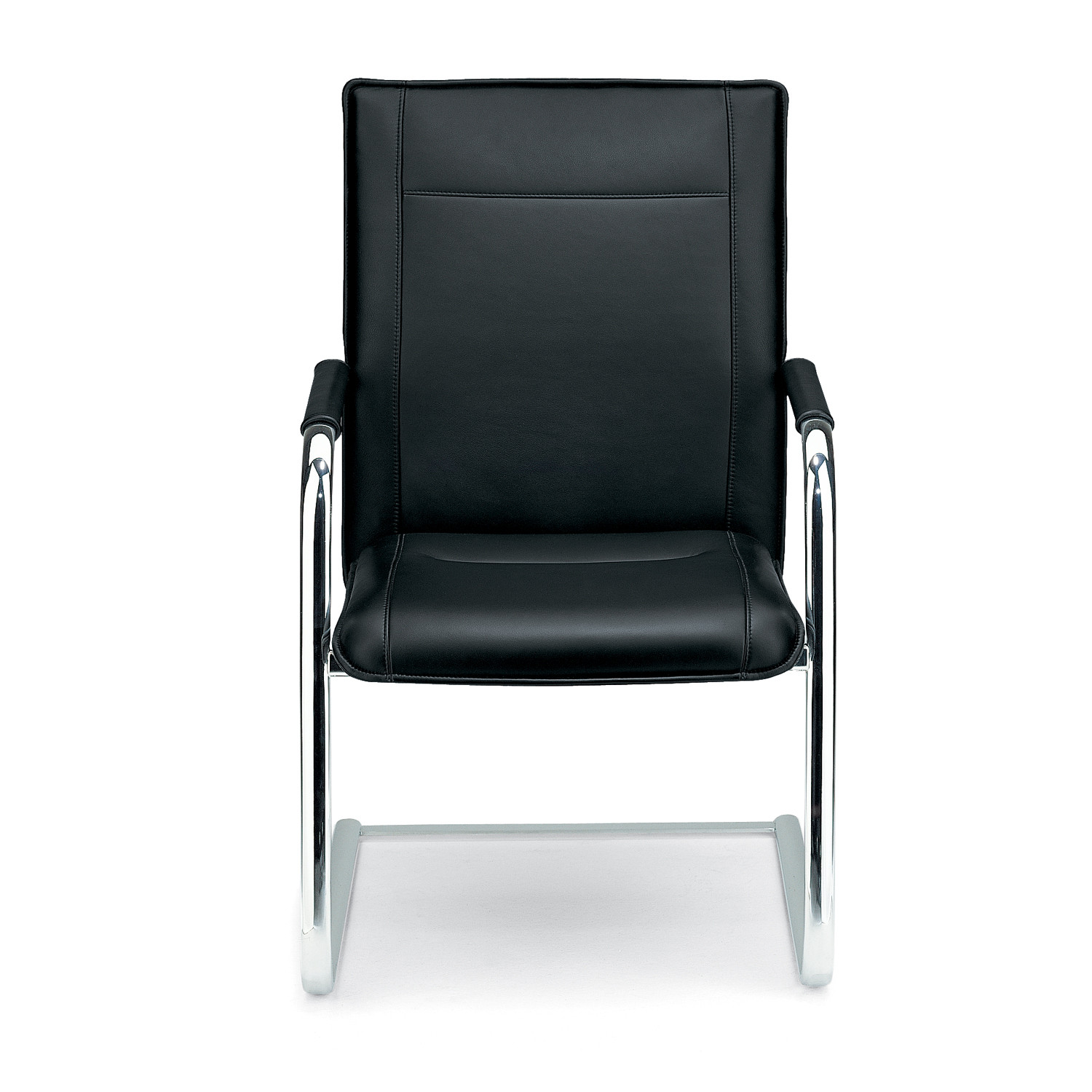 Cento Miglia Conference Chair