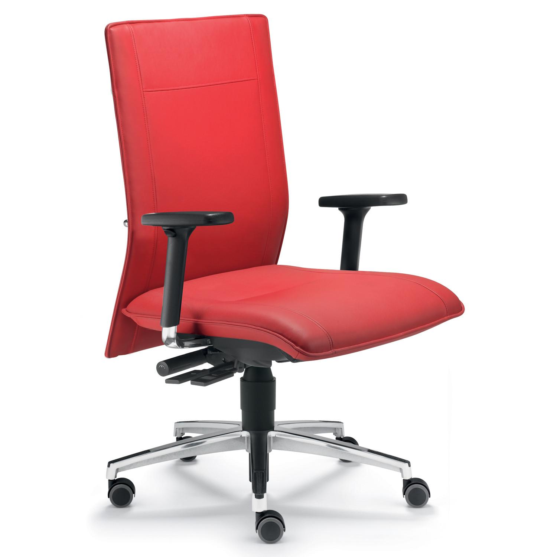 Cento Miglia Task Chair