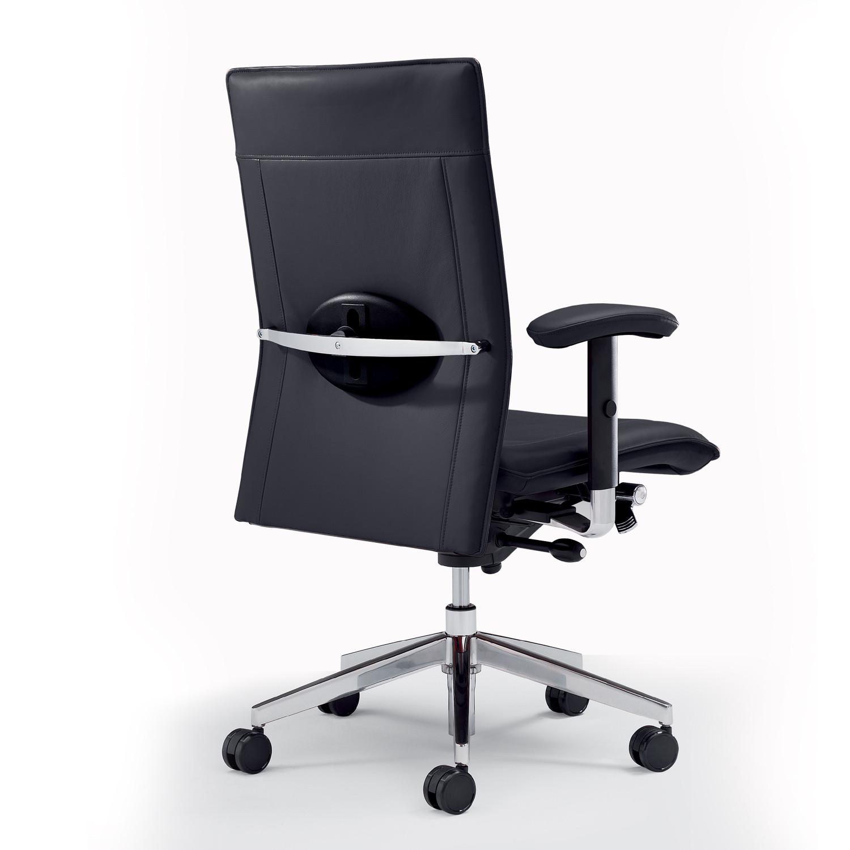 Cento Miglia Chair