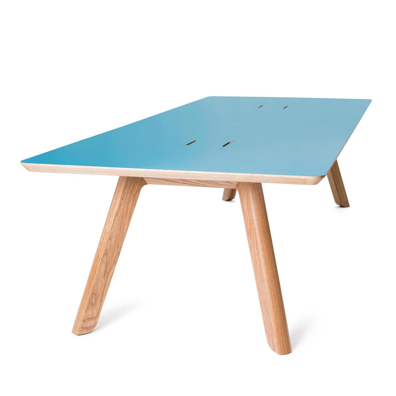 Centro Tables TTRD