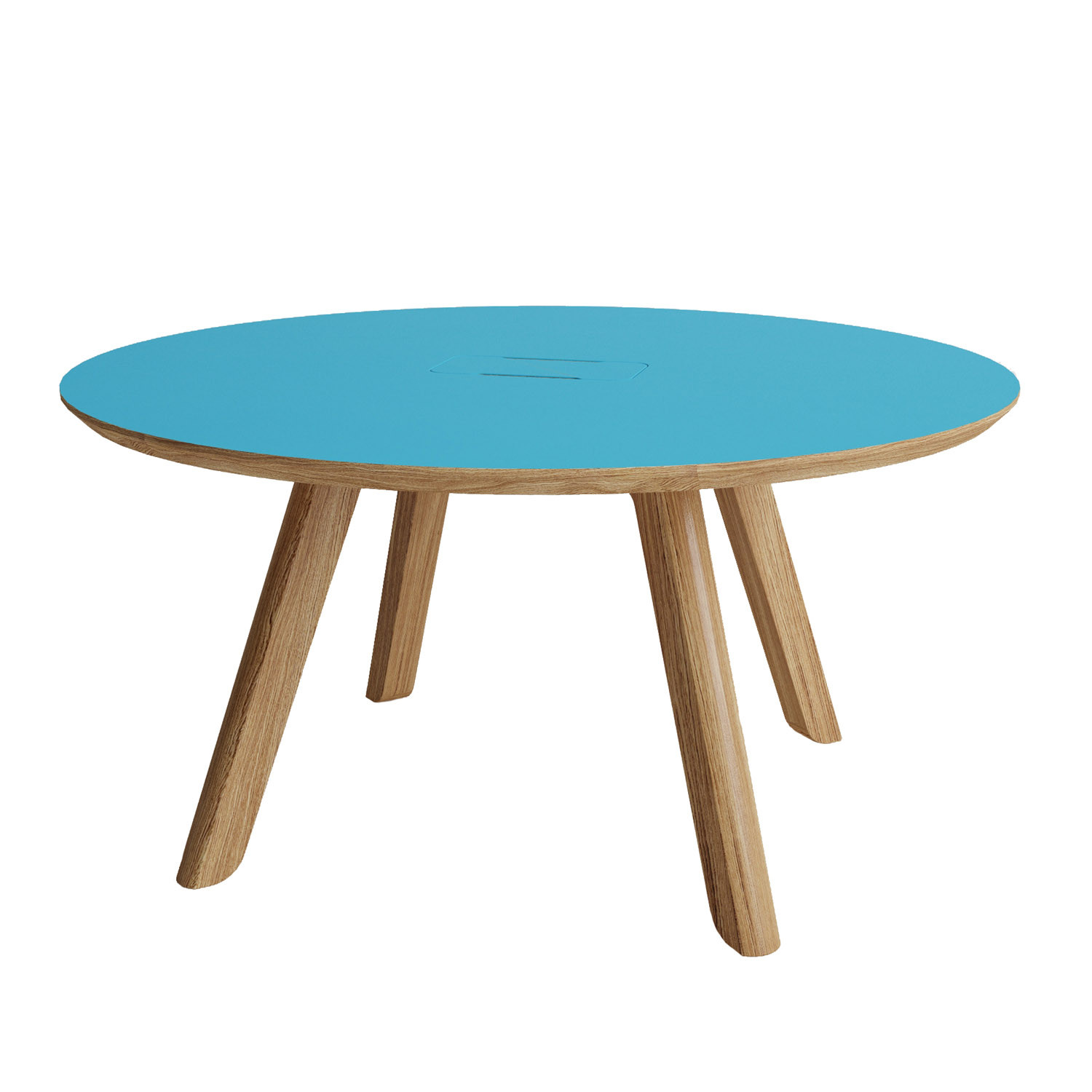 Centro Tables Ttrd Solid Wood Meeting Tables Apres