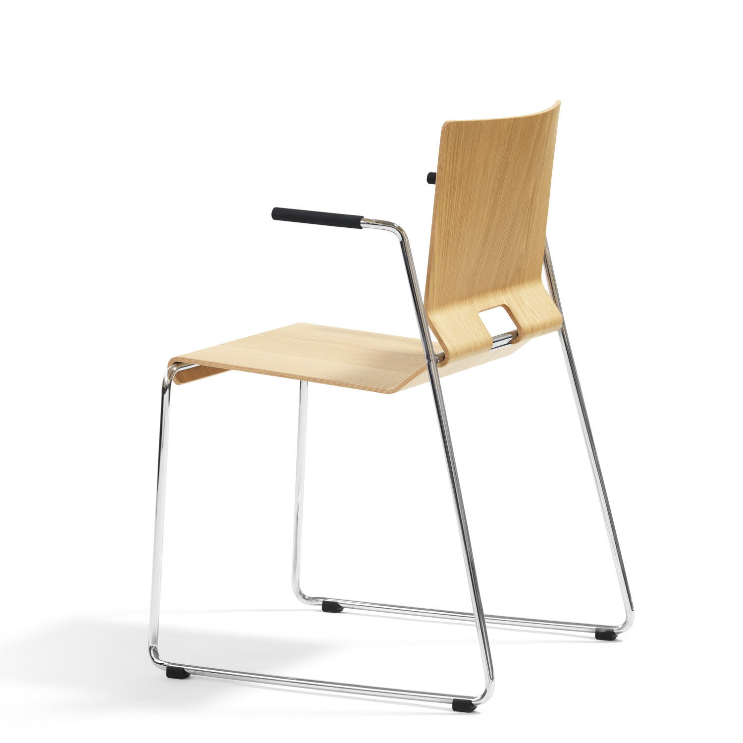 Chair O69A Breakout Seating