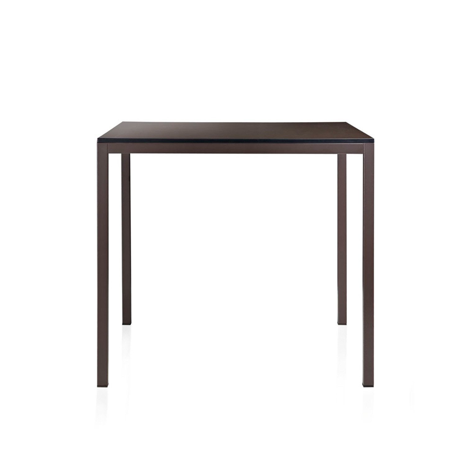 Charlie Dining Table from Apres