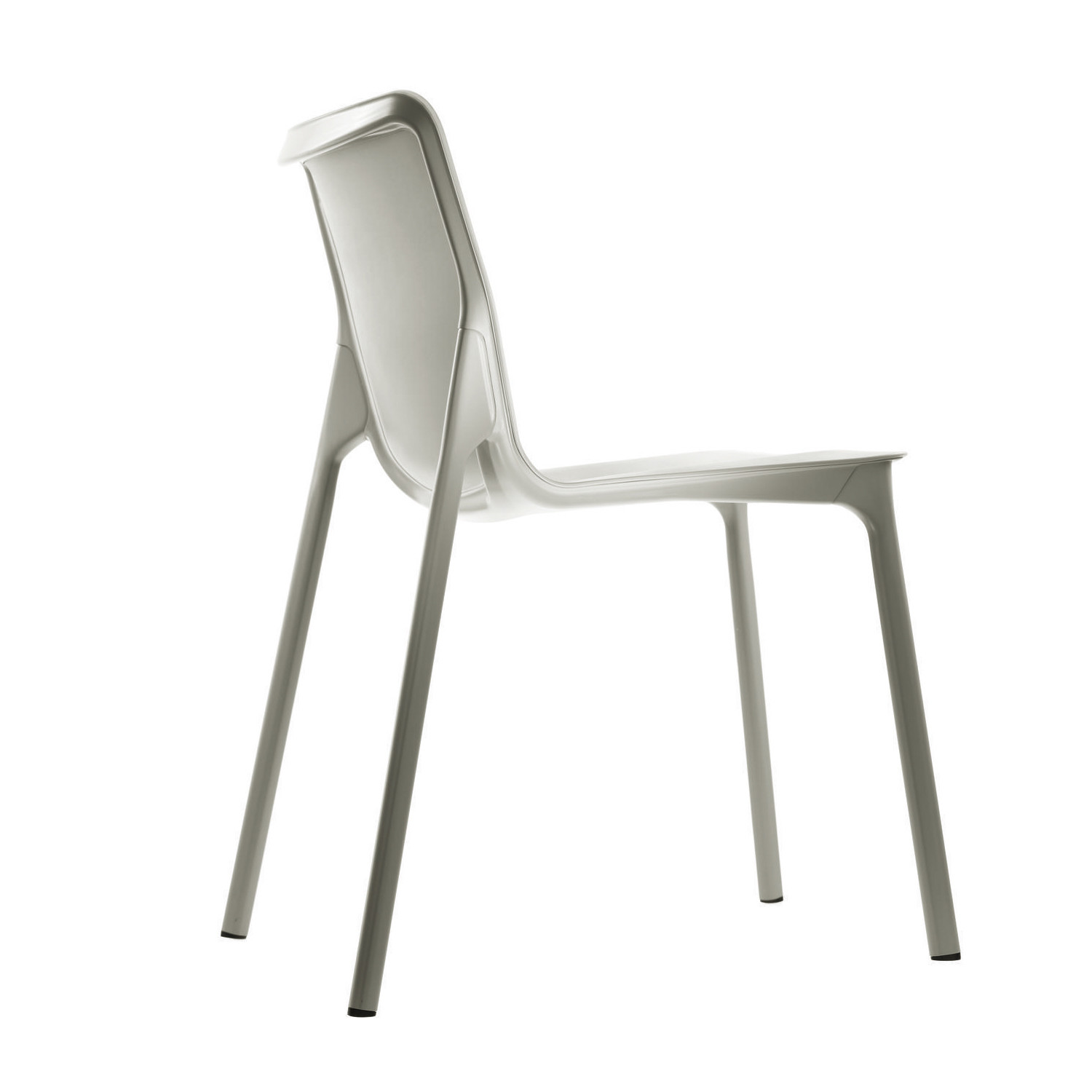 Chassis Dining Chair