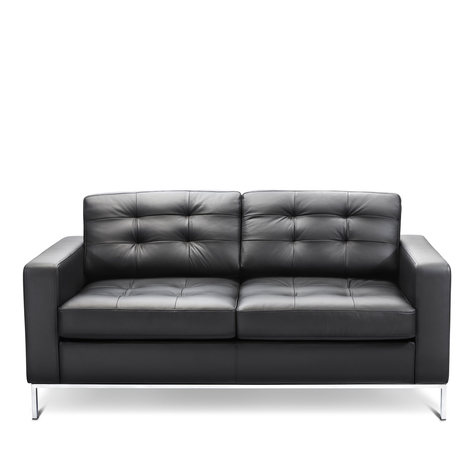 Check Executive Sofa Sck1a Business Leather Sofa Apres