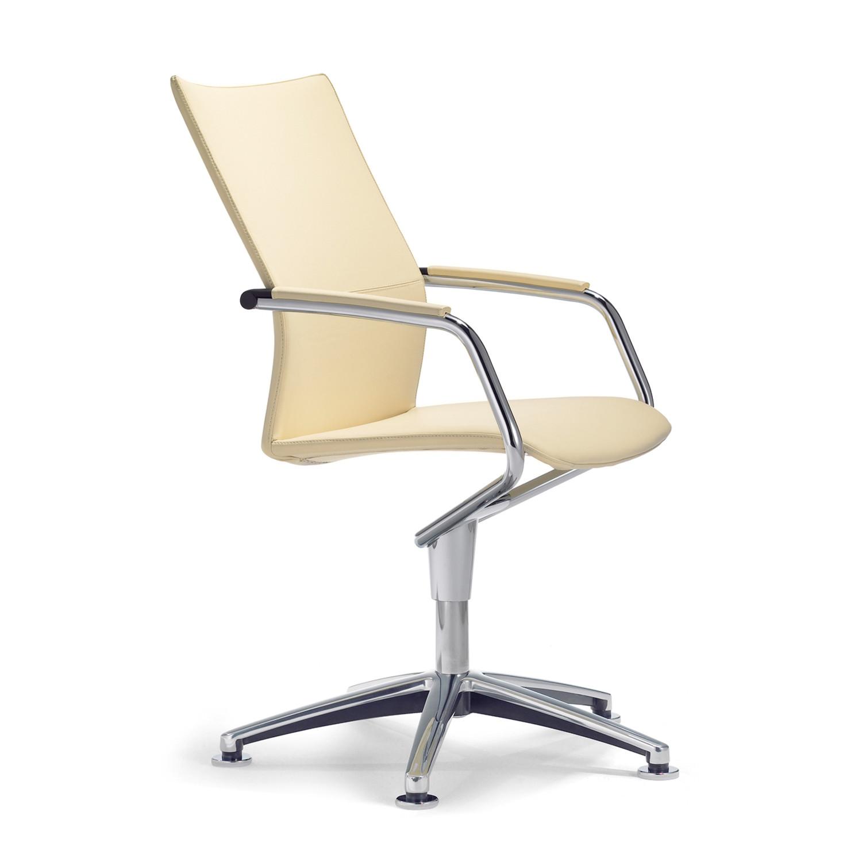 Klober Ciello Office Meeting Chair