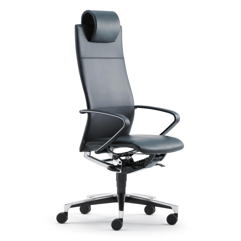 Ciello Executive Task Chair