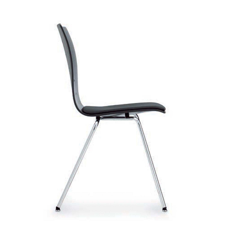 Cima Chair