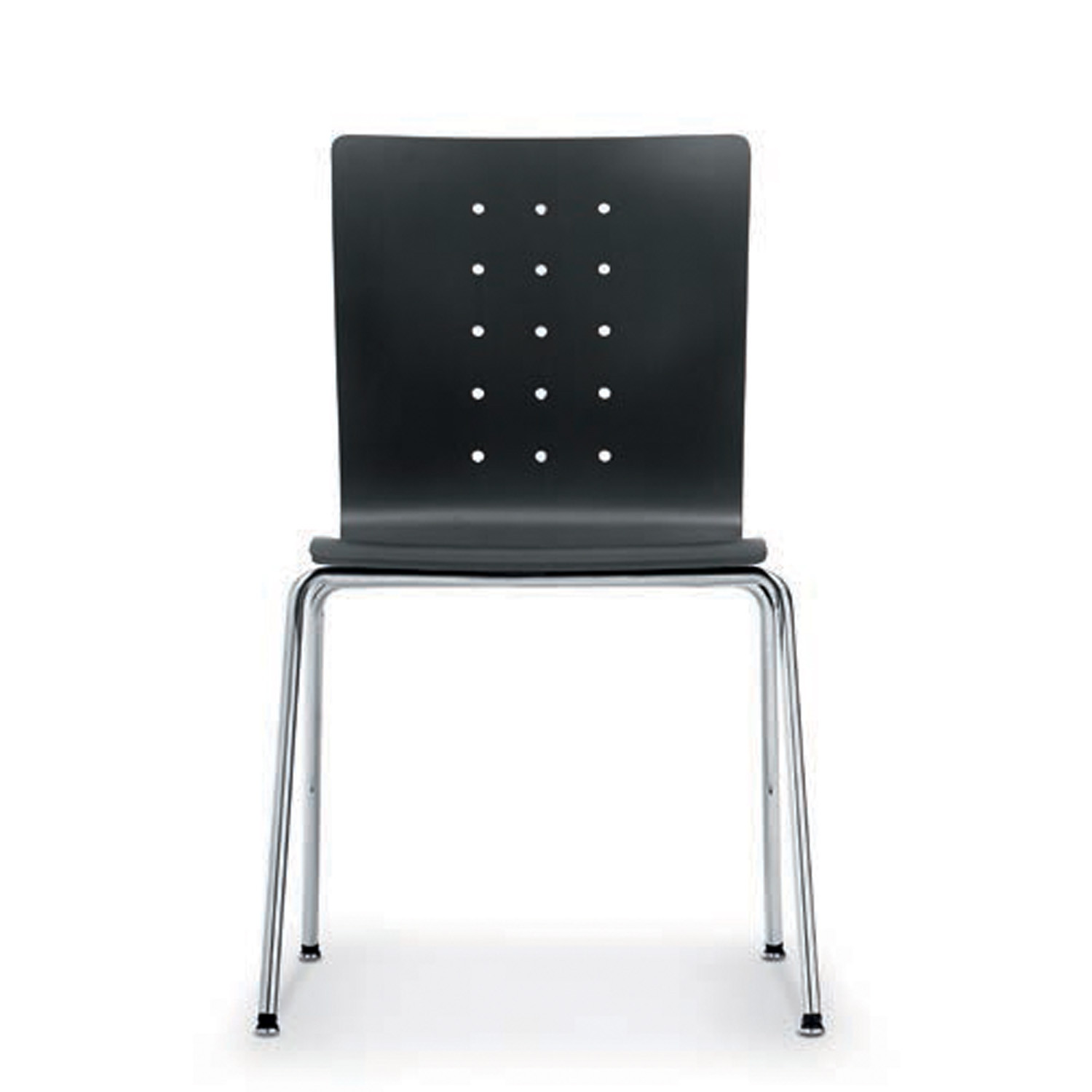 Cima Office Chair