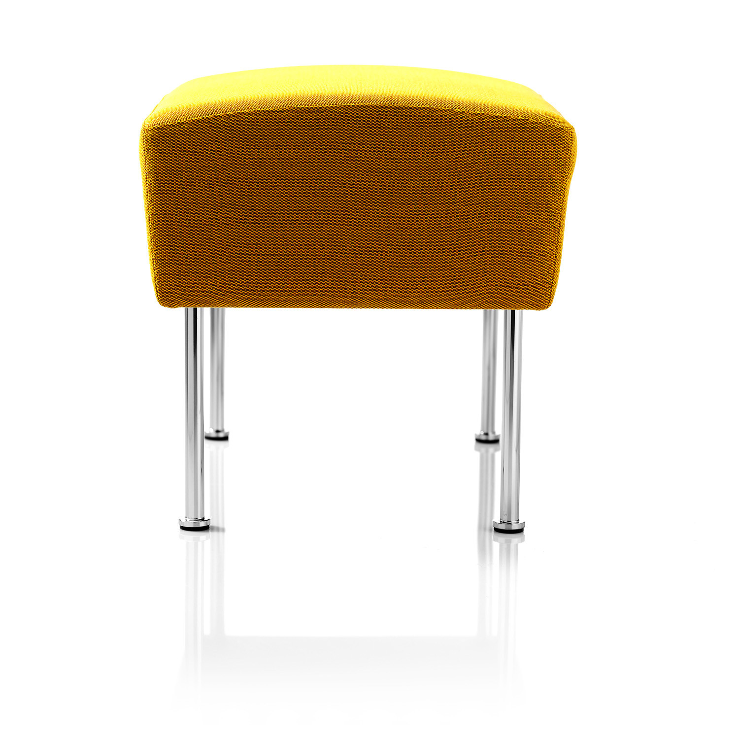 Lammhults Cinema Footstool