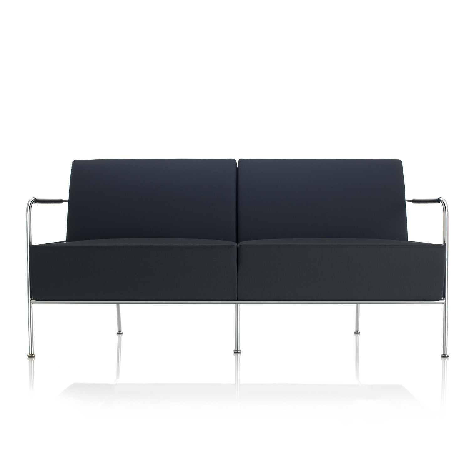 Lammhults Cinema Sofa