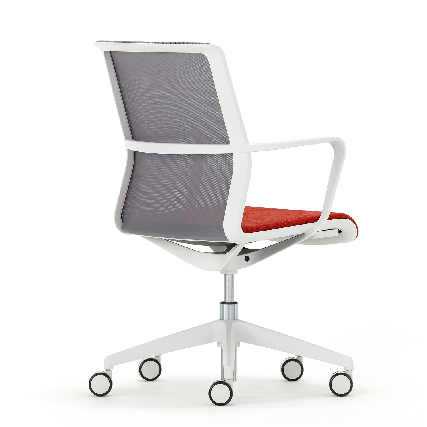 Circo Office Mesh Back Chair
