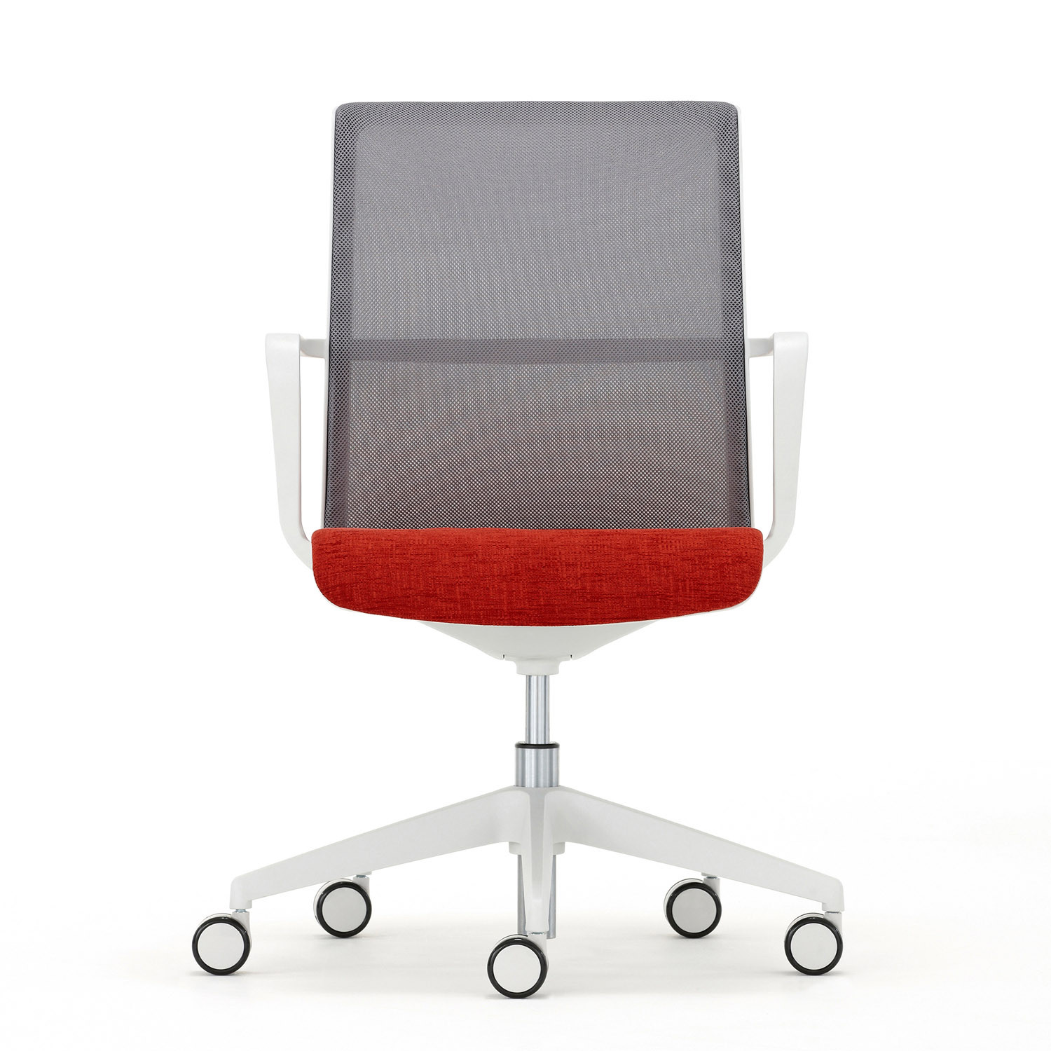 Circo Light Work Meeting Chairs