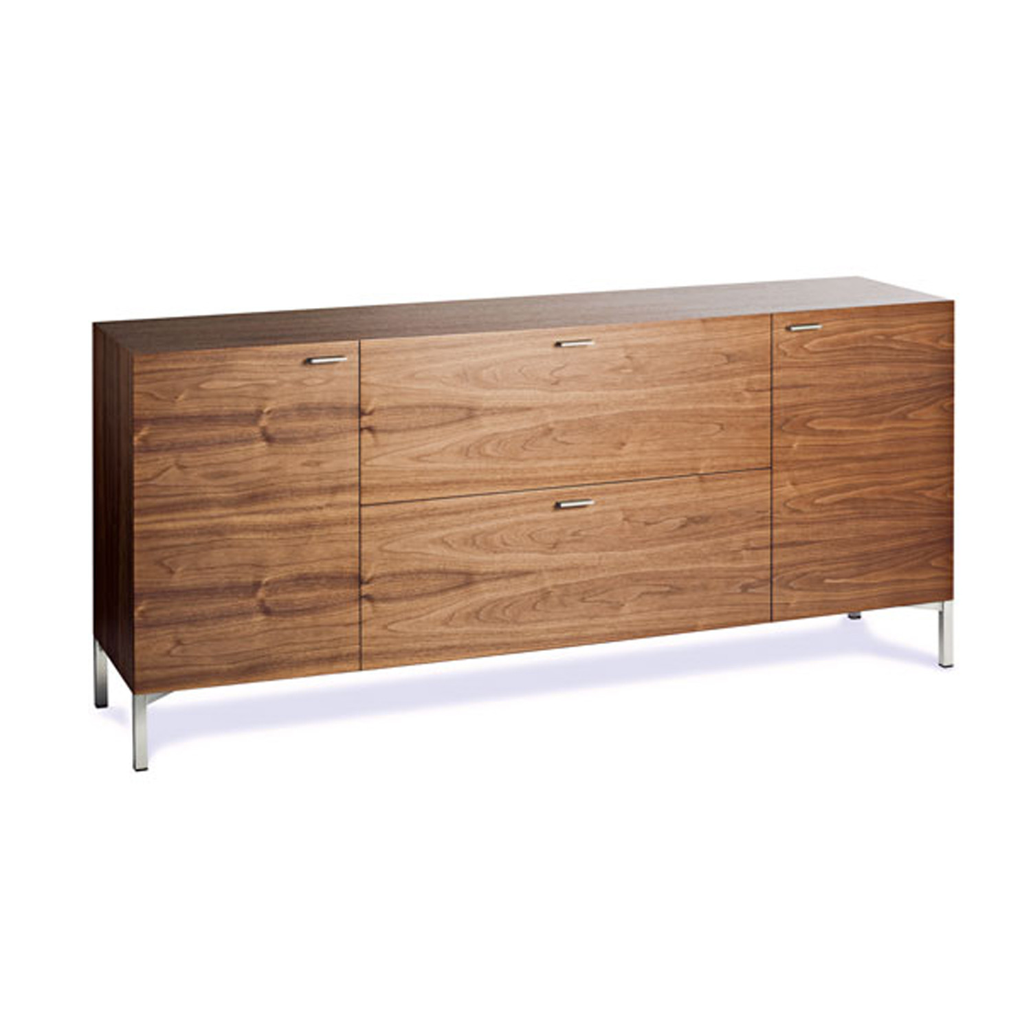 Cirrus Credenzas by Cambridge Park