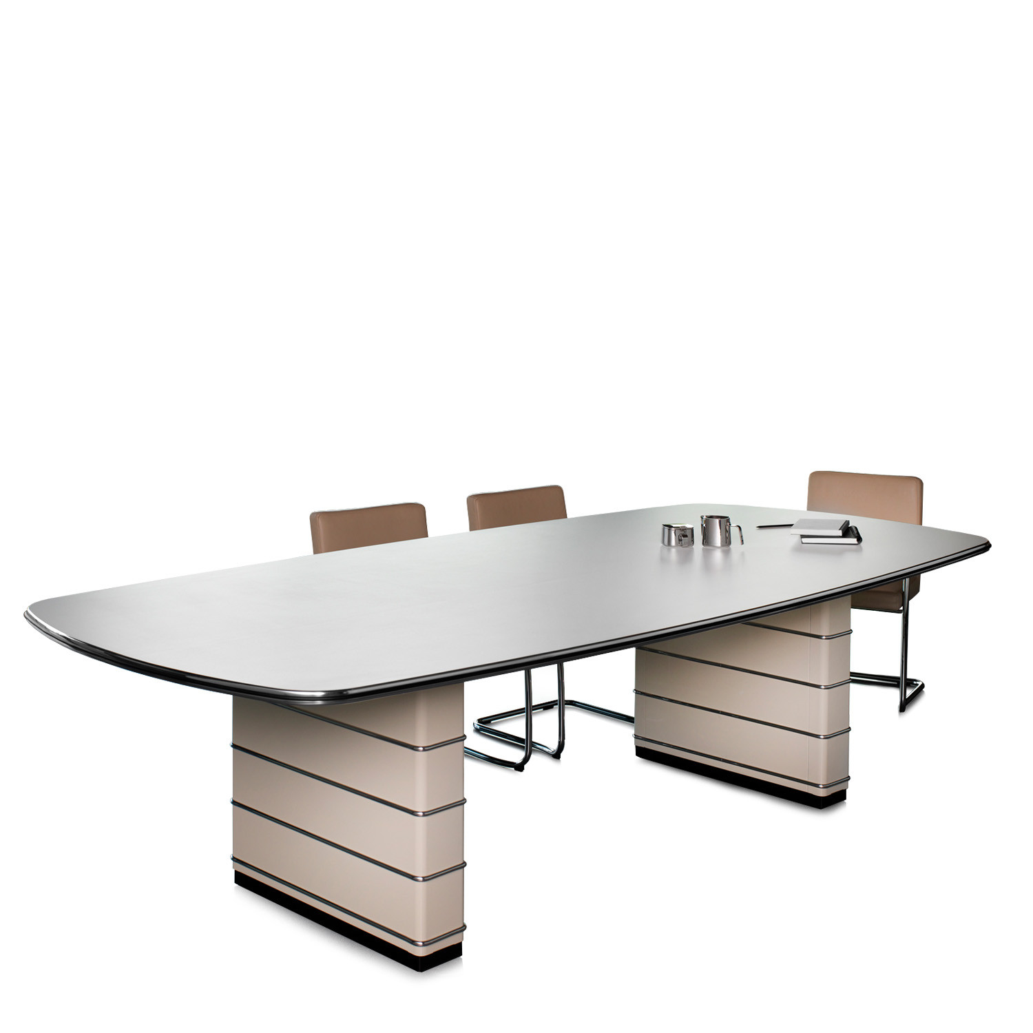TB 121 Conference Table