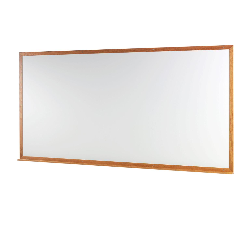 Class Whiteboard