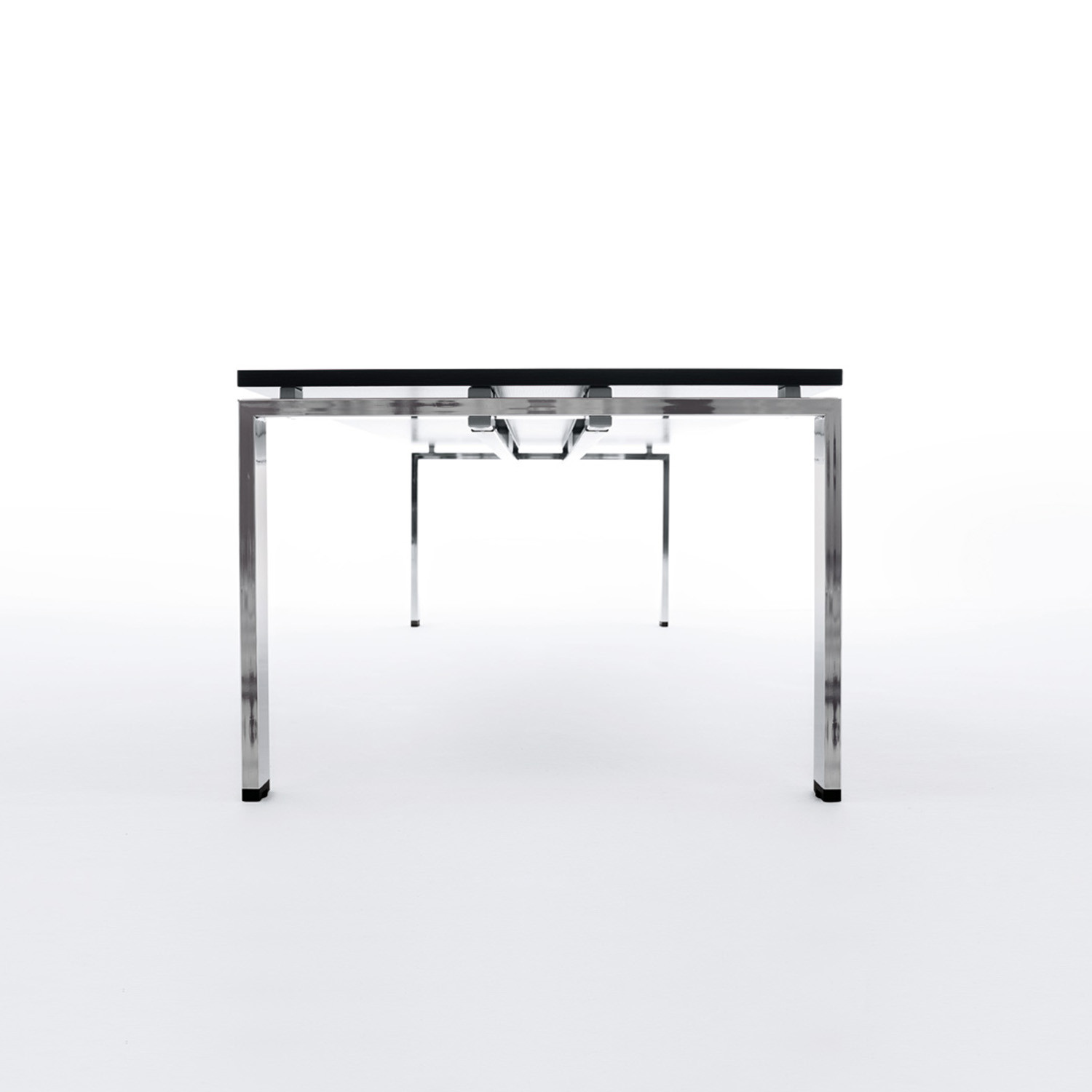 Click Manager Desks from Manerba