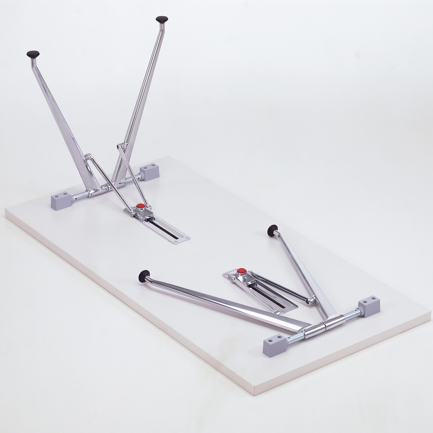Vitra Click Table