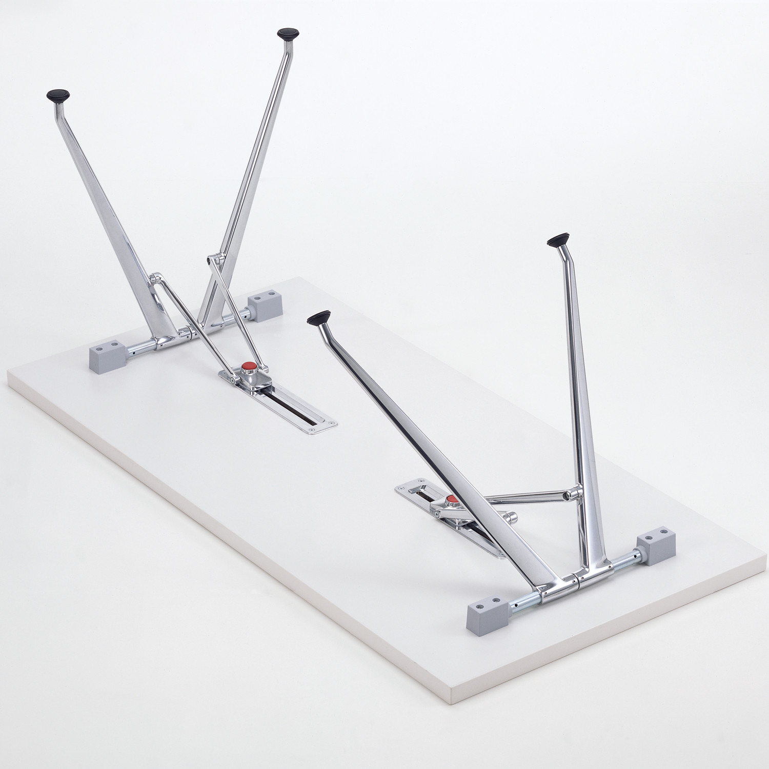 Vitra Click Folding Table