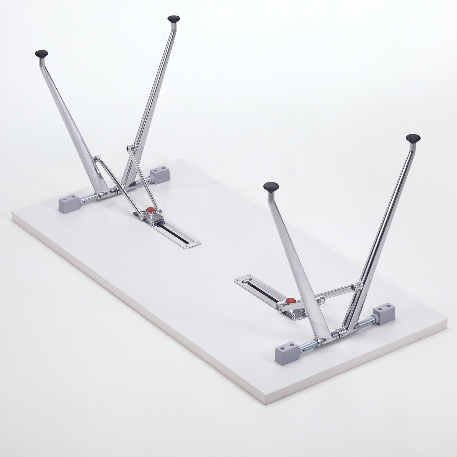 Click Folding Training Table