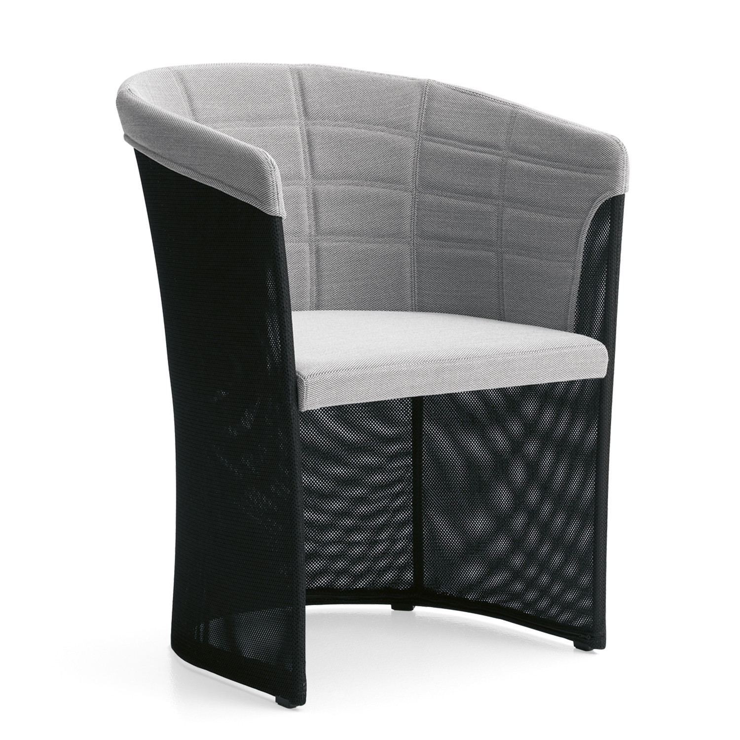 Club Easy Chair