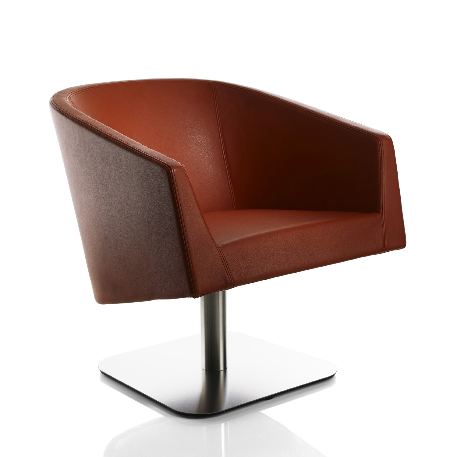 Club Easy Armchair