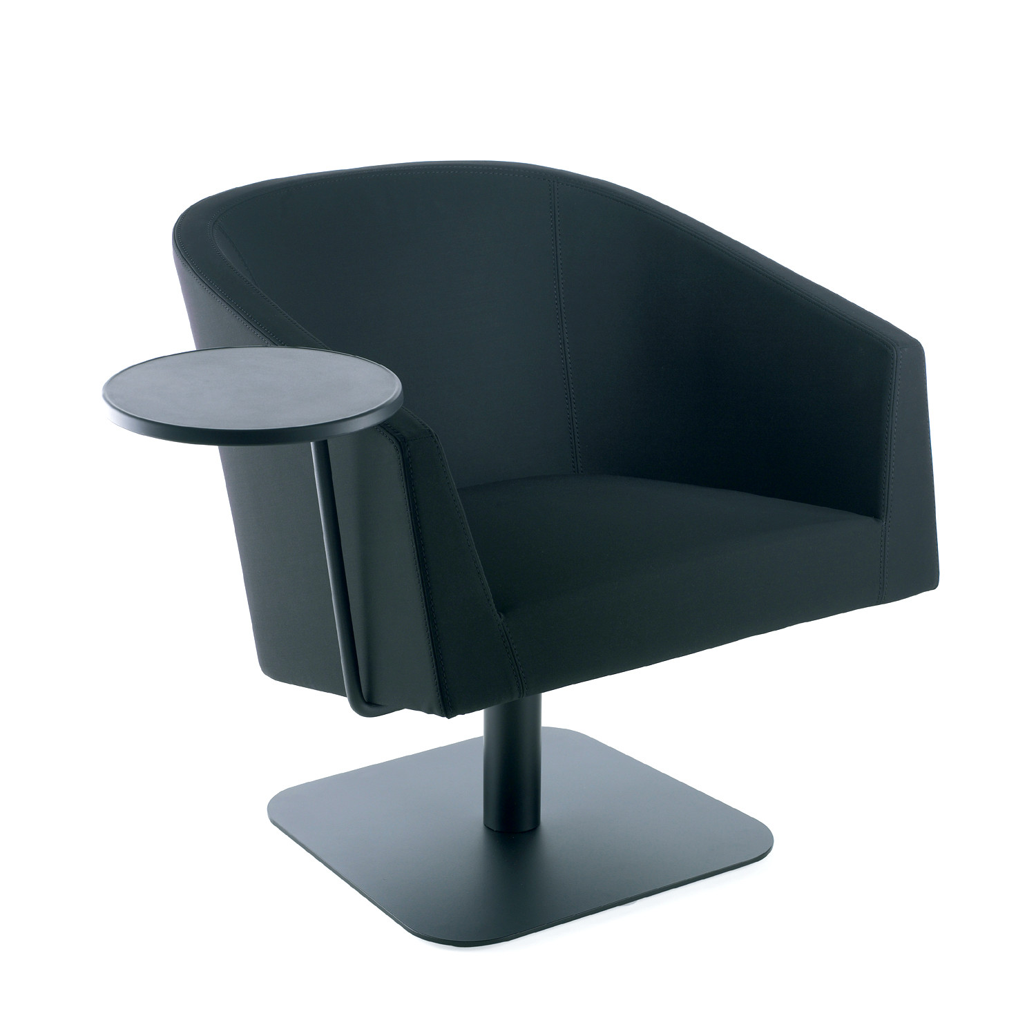 Club Easy Chair from Lammhults