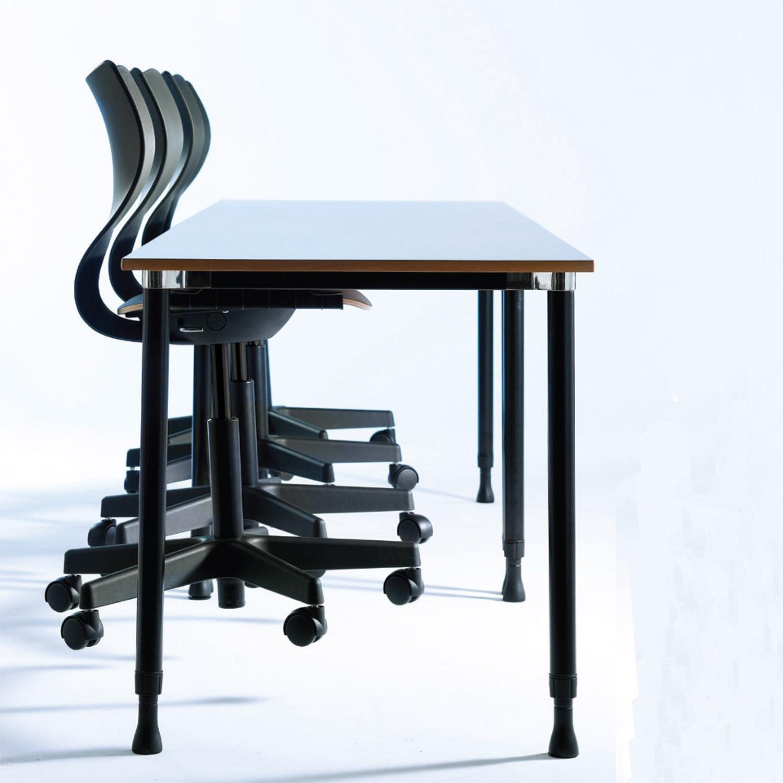 Cobra Ergonomic Seating
