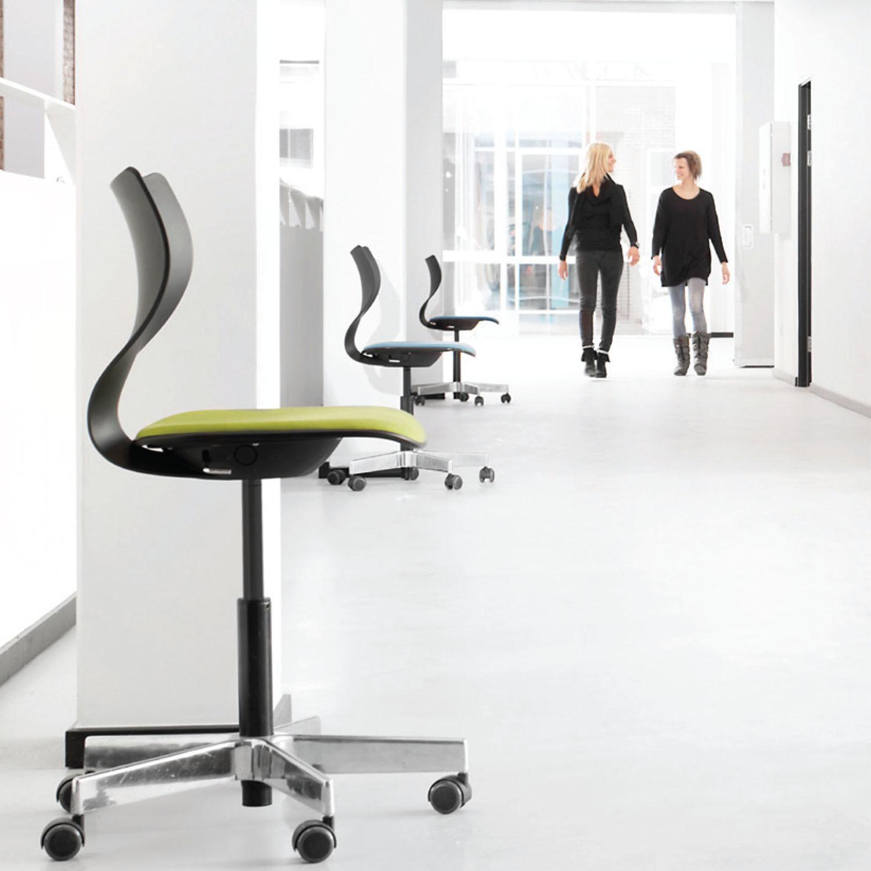 Cobra Office Swivel Chair