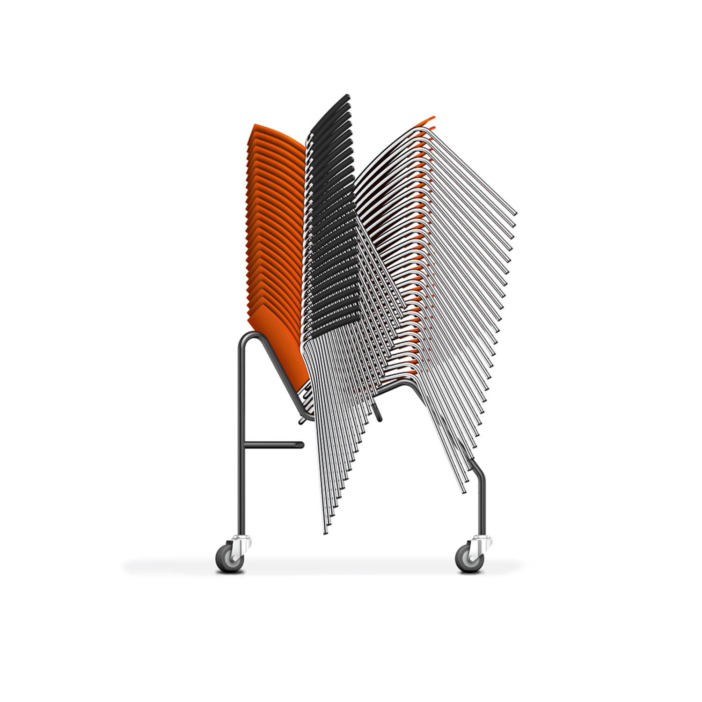 Cobra Office Chairs