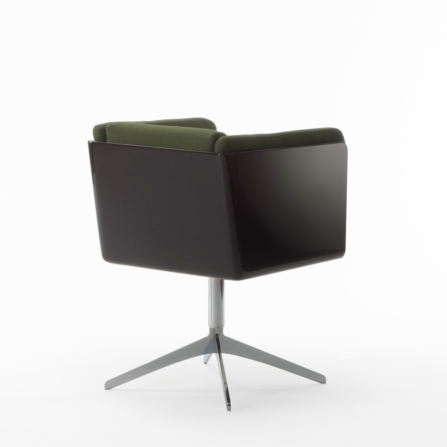 Coco Armchair by Apres