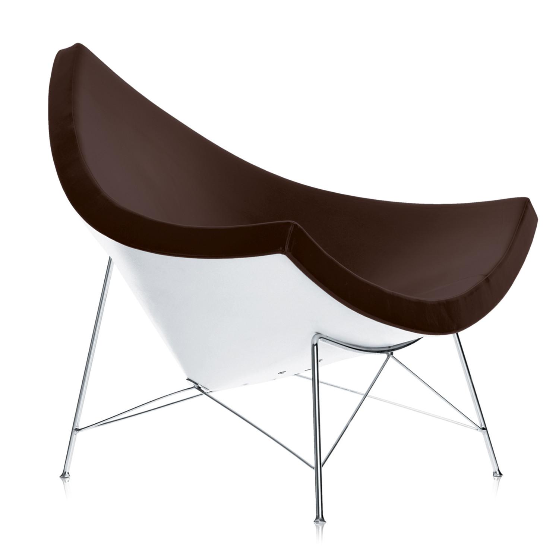 Coconut Designer Armchair