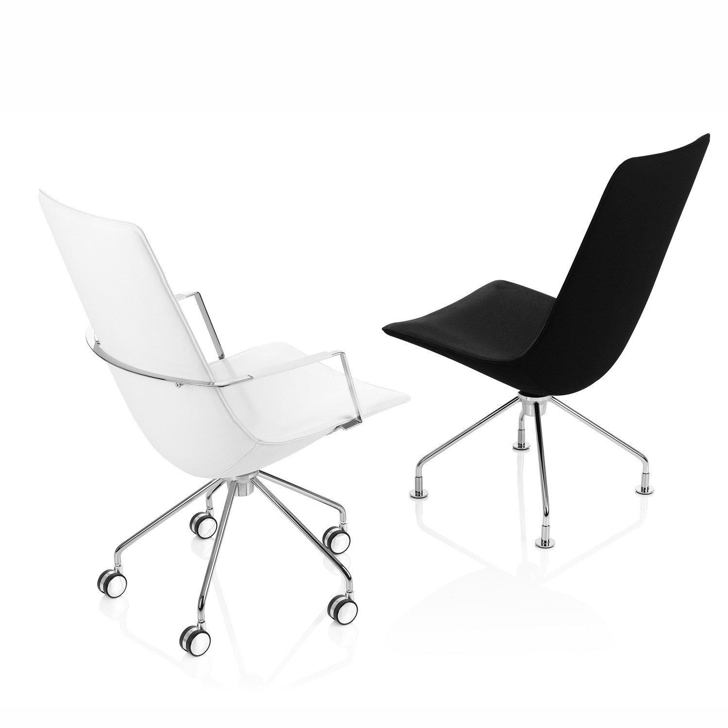 Comet Chair Collection Office Seating Solutions Apres