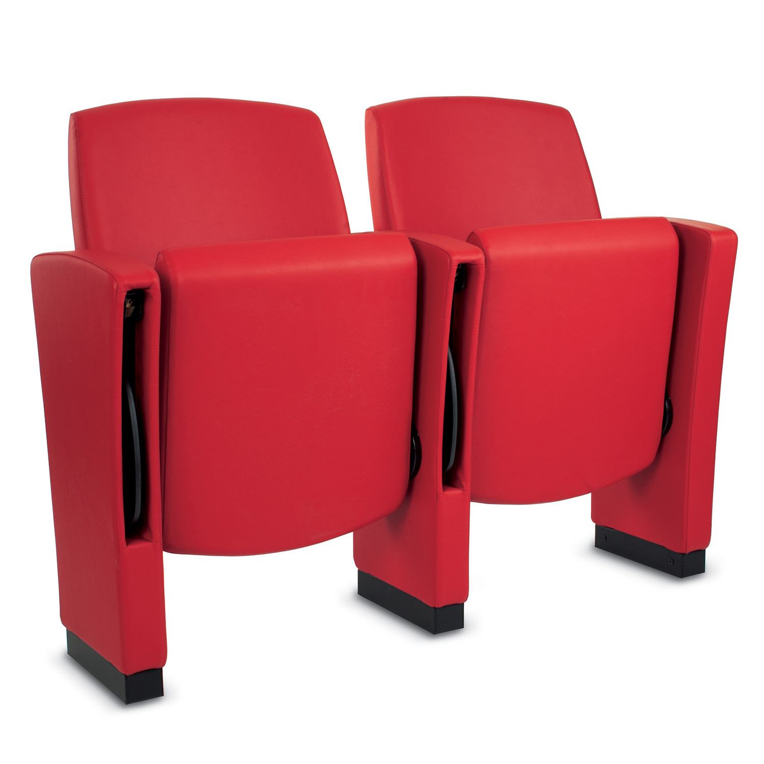 Concerto Theatre Seating
