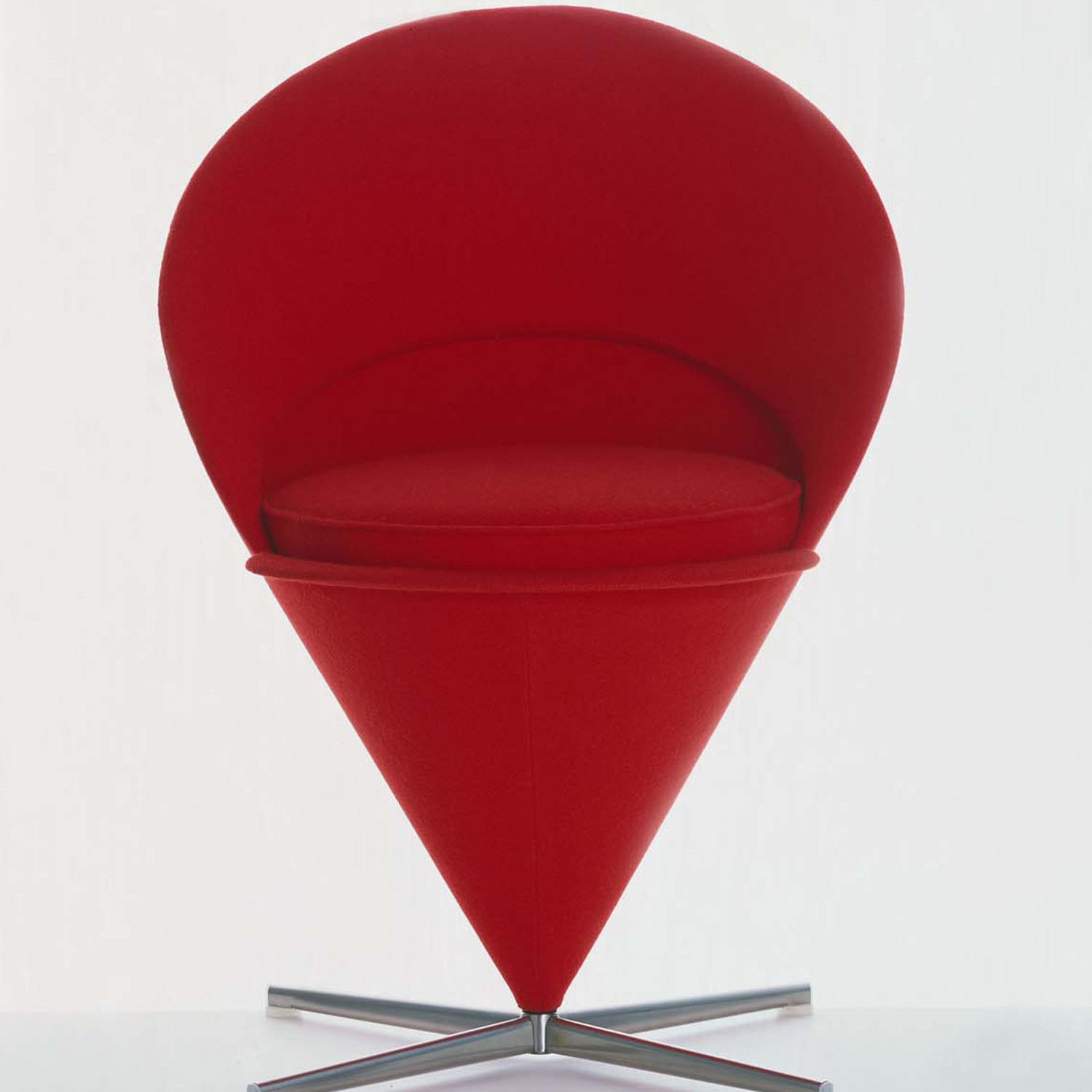Cone Dining Chair