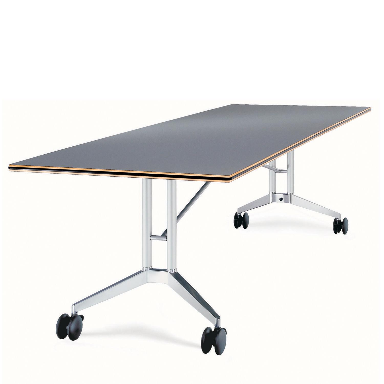 Confair Folding Table