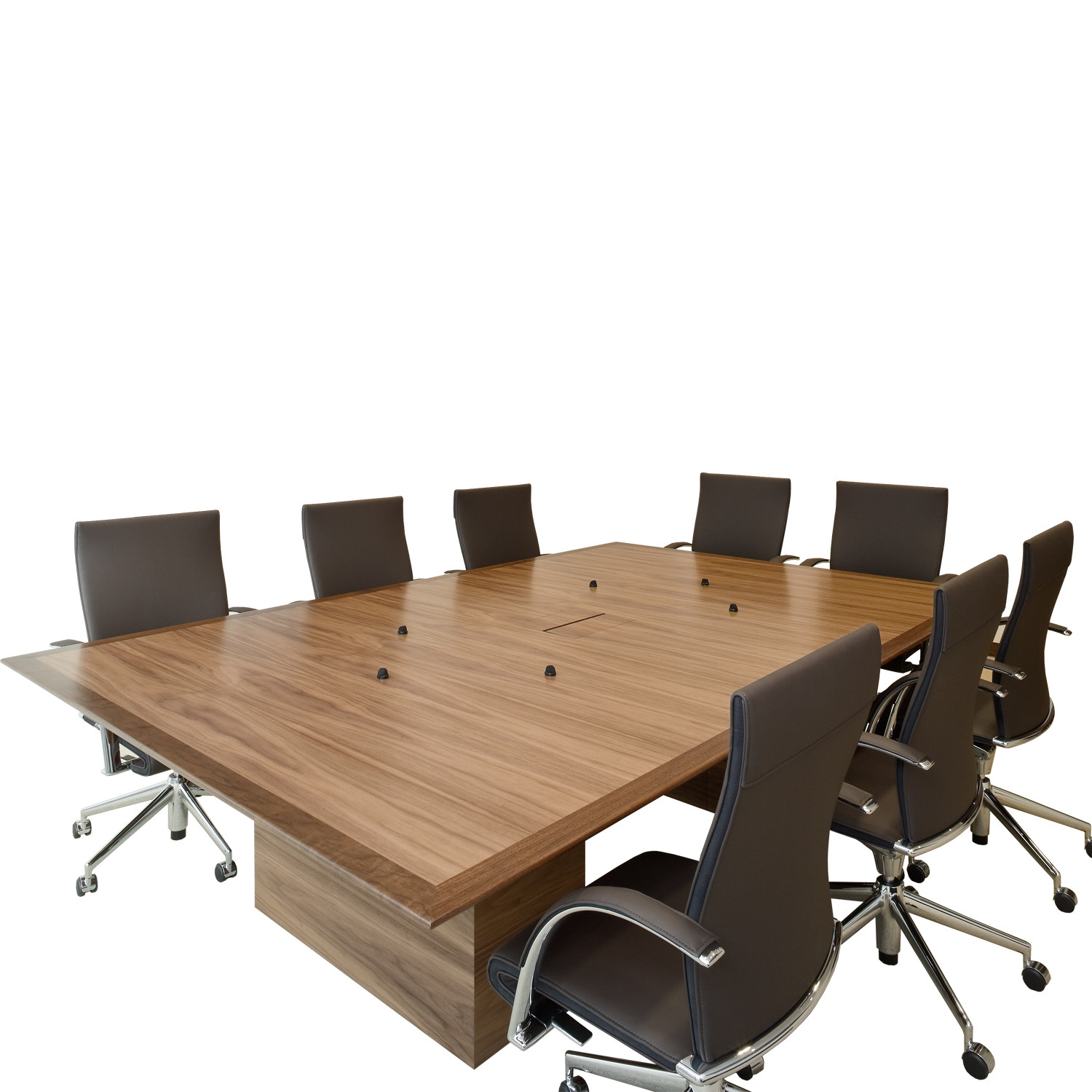 Congress Conference Tables