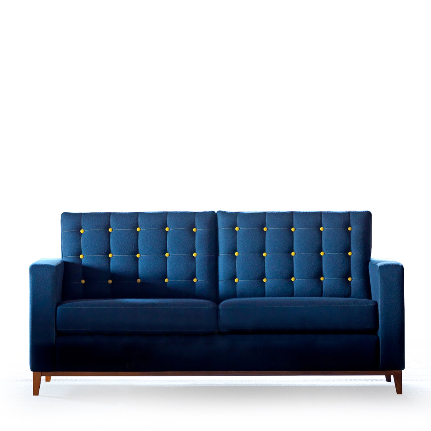 Connaught Sofa