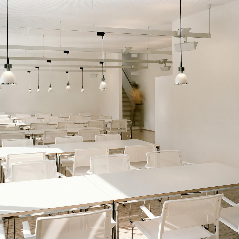 Contas Multifunctional Tables