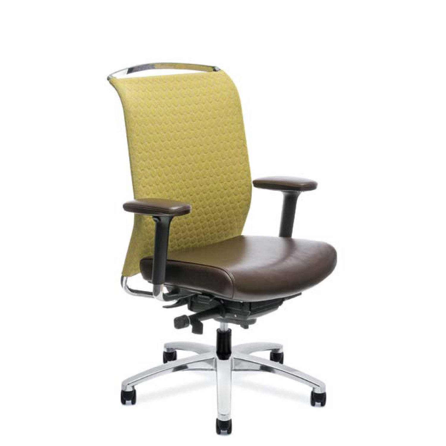 Conte Office Swivel Task Chair