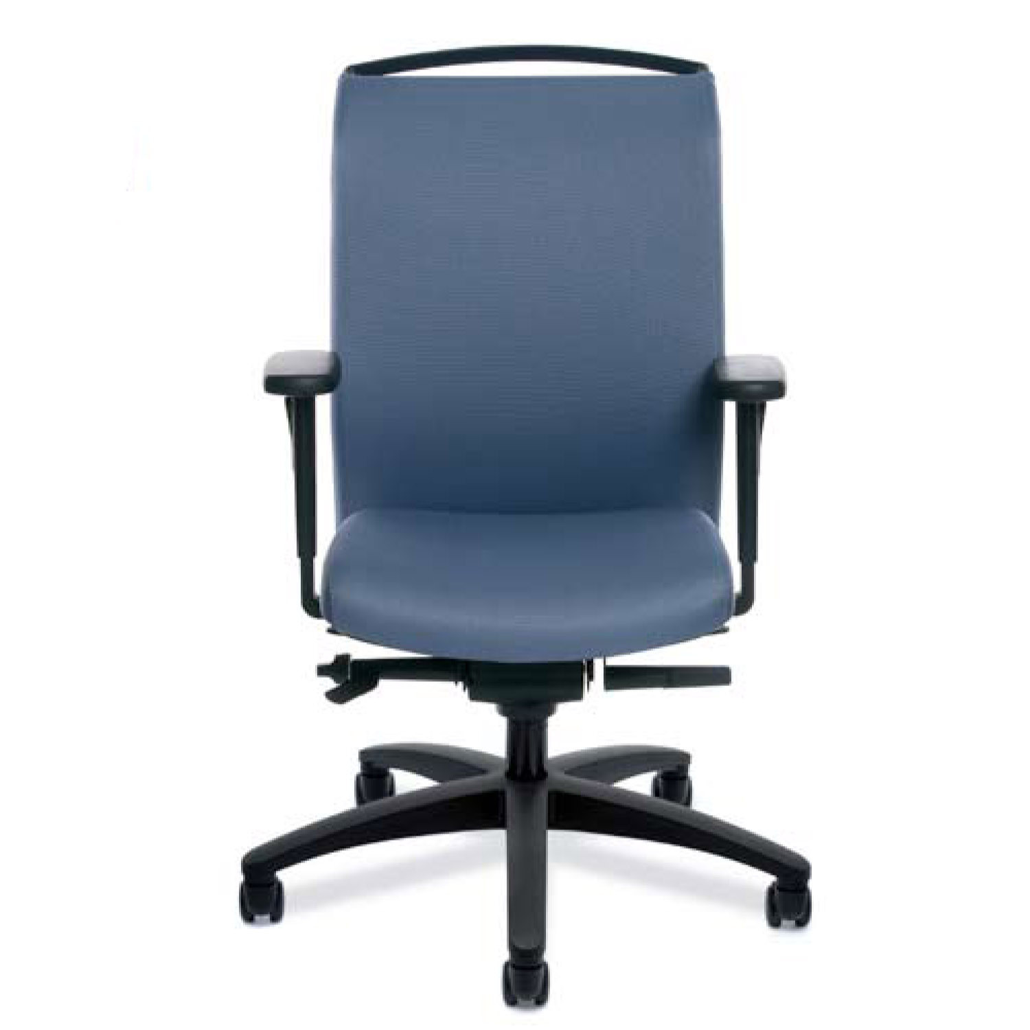 Conte Office Task Chair