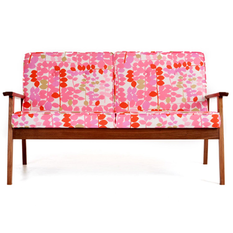 Acorn Sofa front view