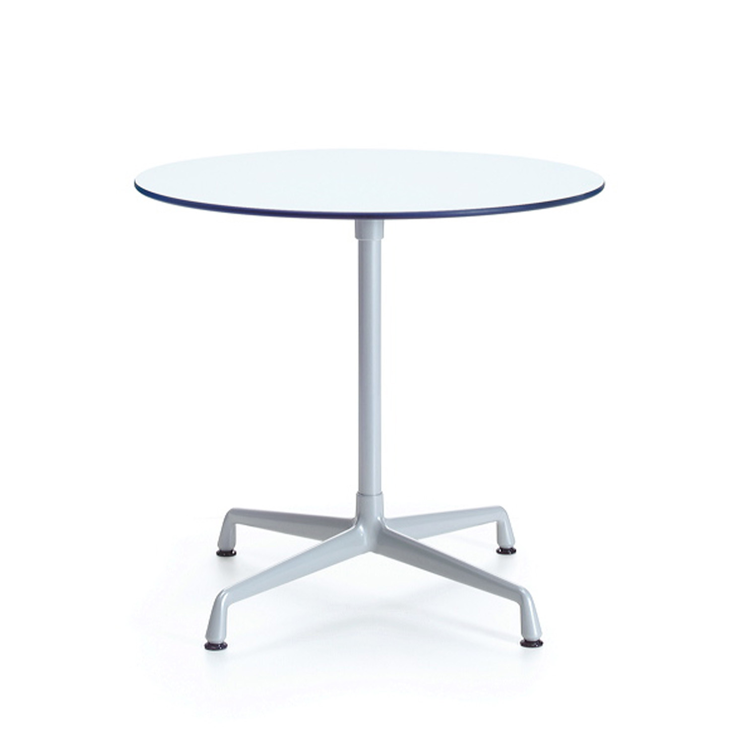 Vitra Contract Table
