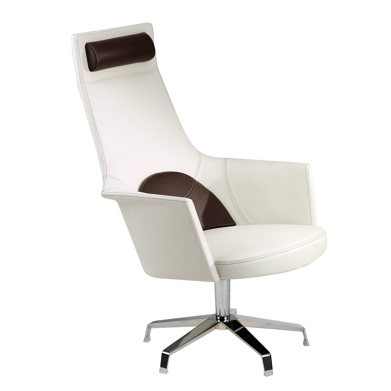 Lammhults Cooper Armchair