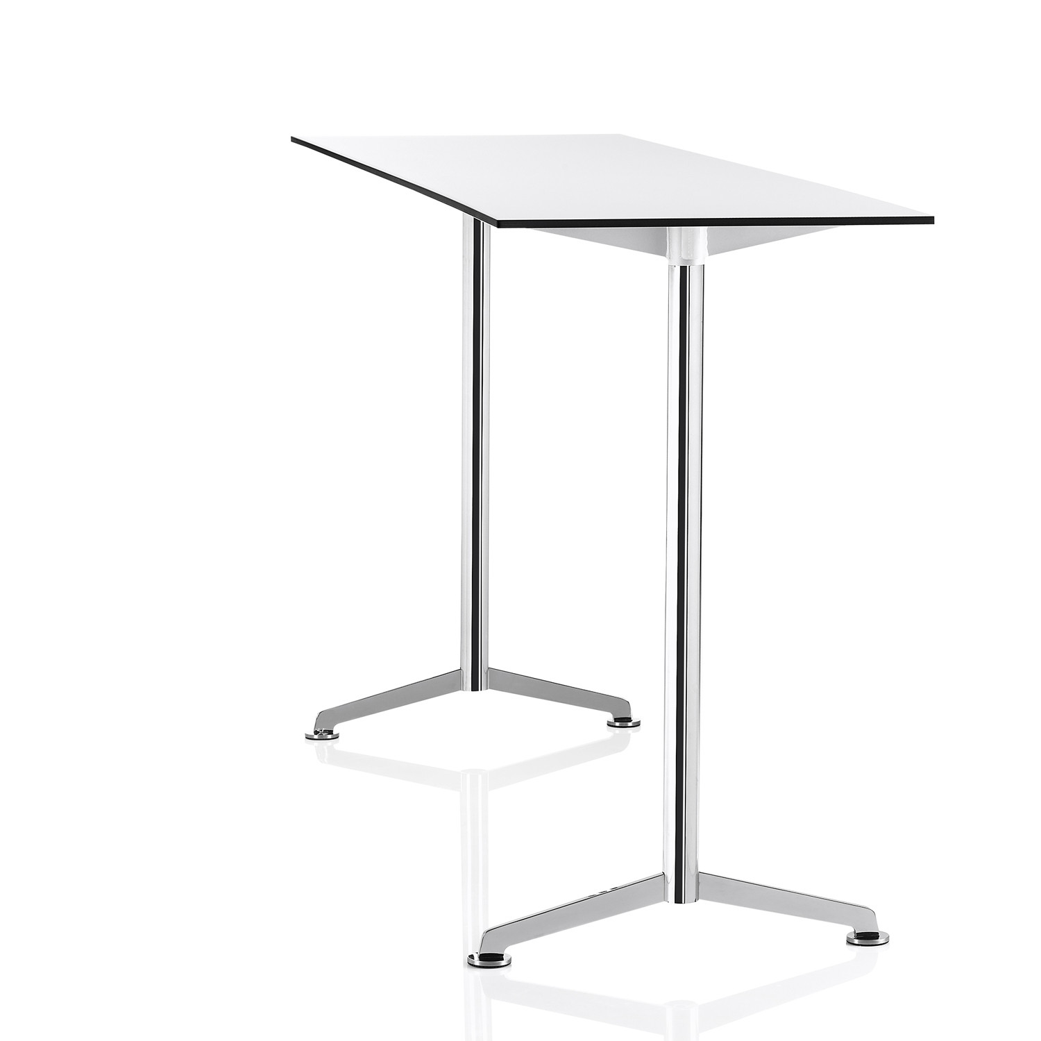Cooper Bar Height Table