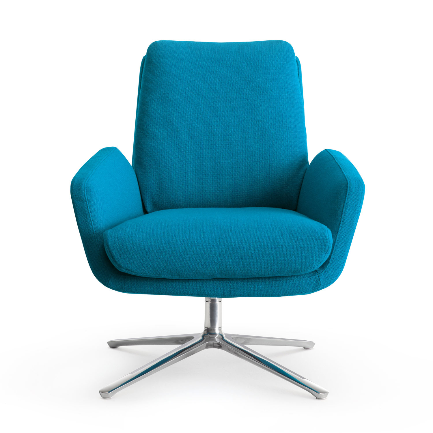 Cordia Easy Chair