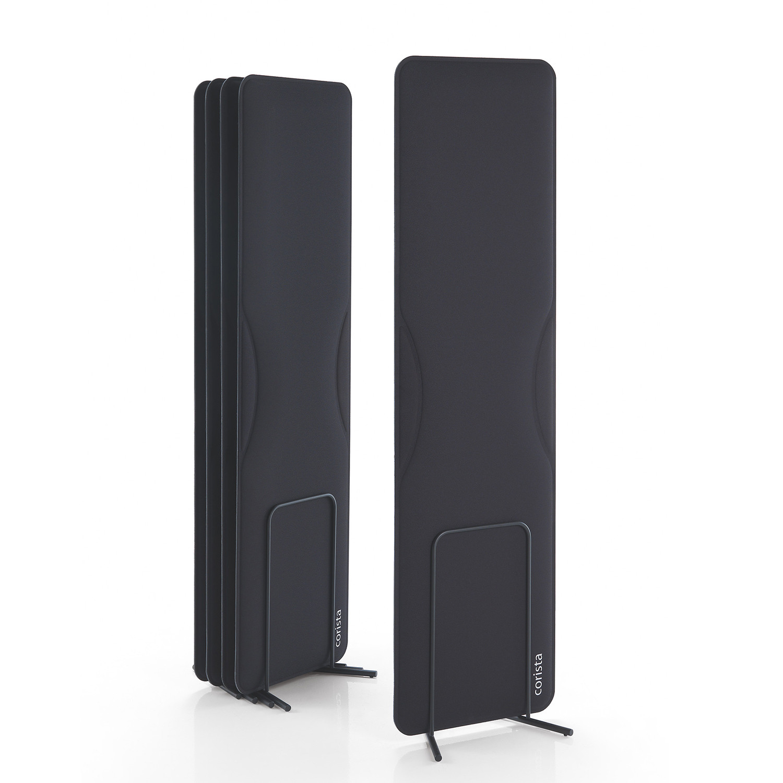 Corista Acoustic Panels
